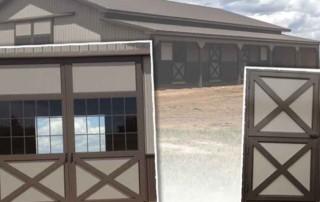 post_frame_doors_image