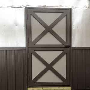 dutch_door_image