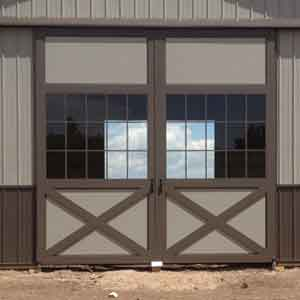 sliding doors_image